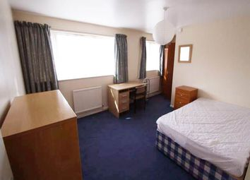 Thumbnail 5 bed property to rent in Mead Way, Canterbury, Kent