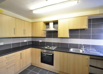 Thumbnail 3 bed shared accommodation to rent in Hyde Park, Leeds, West Yorkshire