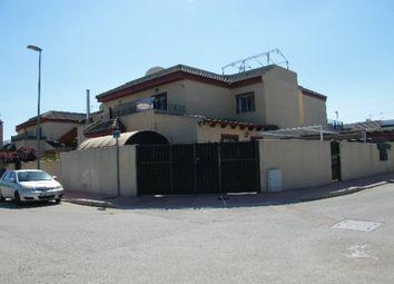 Thumbnail 4 bed villa for sale in 03159 Daya Nueva, Alicante, Spain