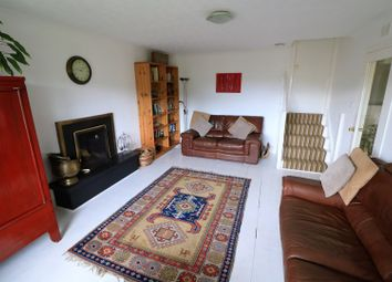Thumbnail 4 bed detached house for sale in Drummond Place, Gargunnock