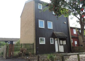 Thumbnail 4 bedroom property to rent in Hinchcliffe, Orton Goldhay, Peterborough