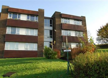 Thumbnail 2 bedroom flat to rent in Derwent Road, Lancaster
