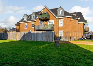 Thumbnail 1 bed property for sale in Greenwood Place, Molesey Road, Walton-On-Thames