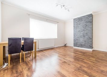 1 bed maisonette for sale in Clarence Road, Grays RM17