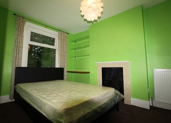 Thumbnail Room to rent in Lansdowne Road, Croydon