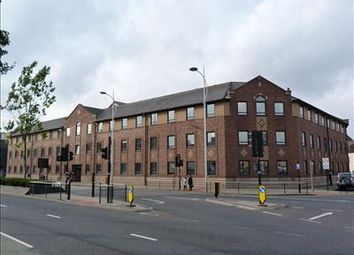 Thumbnail Office to let in Ground Floor, Cherry Court, Ferensway, Hull, East Yorkshire