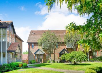 Thumbnail 4 bed end terrace house for sale in Falmer Road, Rottingdean, Brighton
