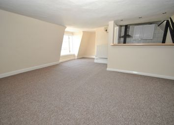 Thumbnail 1 bed flat to rent in Bradford Street, Braintree, Essex