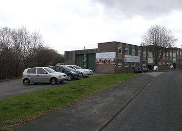 Thumbnail Light industrial to let in Unit 4, Rose Green Road, Fishponds, Bristol