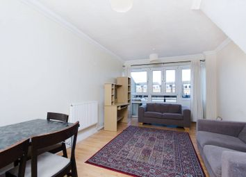 2 bed maisonette for sale in Lampeter Square, Barons Court W6