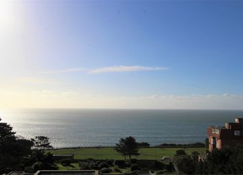 2 bed flat for sale in 16A West Cliff Road, Bournemouth BH2
