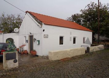 Thumbnail 3 bed town house for sale in 3240 Ansião, Portugal