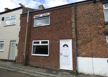 Thumbnail 2 bedroom terraced house for sale in Chapel Street, Blackrod