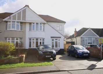 5 bed property for sale in Cavendish Avenue, Northumberland Heath, Erith DA8