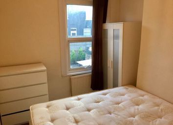 Thumbnail Room to rent in Craven Park Road, London