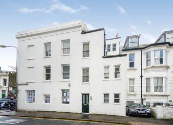 2 bed maisonette for sale in Bristol Road, Brighton BN2