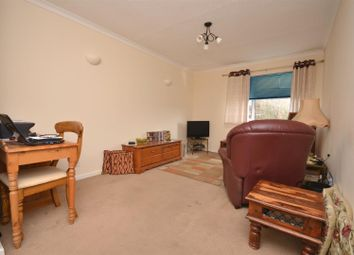 Thumbnail 1 bed maisonette for sale in Eden Close, Aylesbury