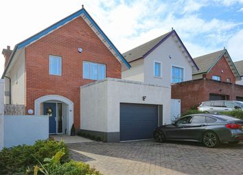 Thumbnail 5 bed detached house for sale in The Walled Garden, Belfast, County Down