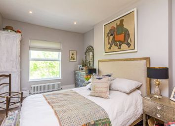 1 bed flat for sale in The Vale, Acton, London W3