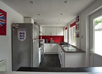 Thumbnail 3 bed semi-detached house for sale in Padiham Road, Sabden, Clitheroe BB7, Sabden,