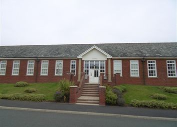 Thumbnail 2 bed flat to rent in Bailey Avenue, Lytham St. Annes