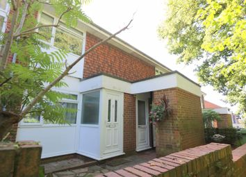 1 bed maisonette for sale in No Service Charge, Long Lease, Loudwater HP13