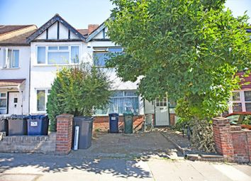 Thumbnail 3 bed property to rent in Alexandra Road, Hendon