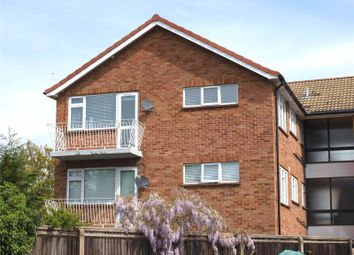Thumbnail 2 bed flat to rent in Maple Court, Marlow, Buckinghamshire