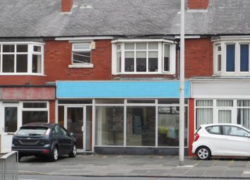 Thumbnail Property for sale in Marton Drive, Blackpool