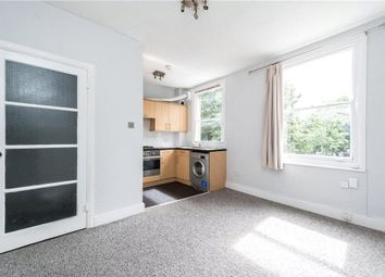 Thumbnail 1 bed property to rent in Chatham Street, London