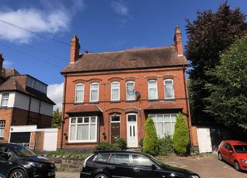 Thumbnail Room to rent in Elmdon Road, Acocks Green, Birmingham