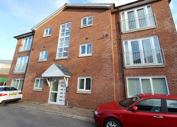 Thumbnail 2 bed flat to rent in Royle Green Road, Northenden, Manchester