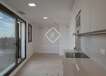 Thumbnail 2 bed apartment for sale in Spain, Barcelona, Barcelona City, Sant Andreu, La Sagrera, Bcn23589