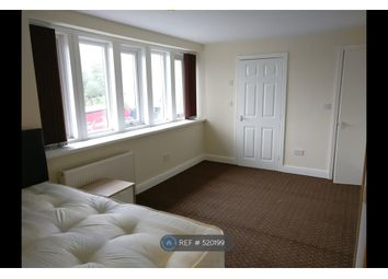 Thumbnail 1 bed flat to rent in Deighton Road, Huddersfield