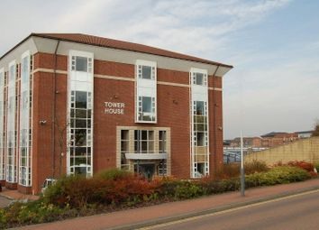 Thumbnail Office to let in Tower House, Teesdale South, Stockton On Tees