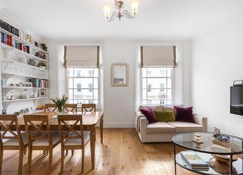 Gloucester Street, London SW1V. 1 bed flat