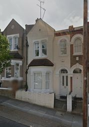 Thumbnail 3 bed terraced house for sale in Glycena Road, London