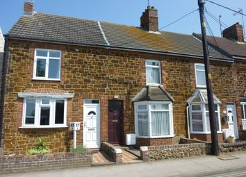 Thumbnail 3 bedroom terraced house to rent in Southend Road, Hunstanton