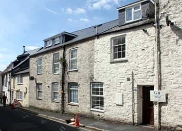 Thumbnail 2 bed cottage to rent in 5 Taylor Square, Tavistock