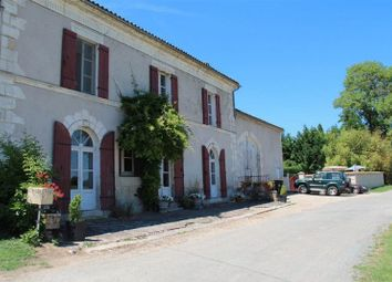 Thumbnail 3 bed property for sale in Near Monsegur, Gironde, Aquitaine