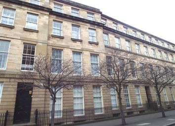 Thumbnail 2 bed flat for sale in Clayton Street West, Newcastle Upon Tyne, Tyne And Wear