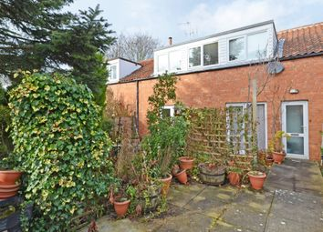 Thumbnail 3 bed property to rent in Turners Croft, Heslington, York