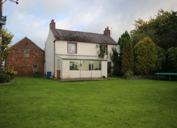 Thumbnail Farm for sale in Kirklinton, Carlisle