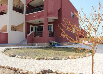 Thumbnail 2 bed apartment for sale in Los Altos, Orihuela Costa, Alicante, Valencia, Spain