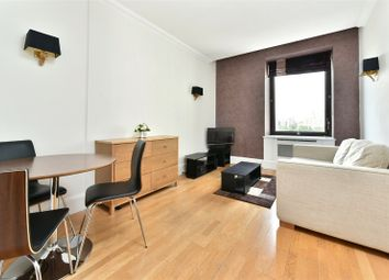 Thumbnail 2 bedroom flat to rent in Whitehouse Apartments, 9 Belvedere Road, London