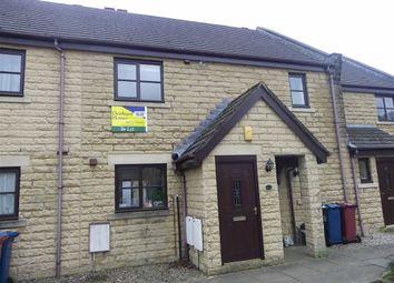 Thumbnail 2 bedroom flat to rent in Sarmatian Fold, Ribchester, Preston