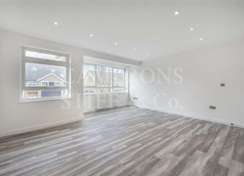 Thumbnail 4 bed flat for sale in Gay Close, Dollis Hill, London