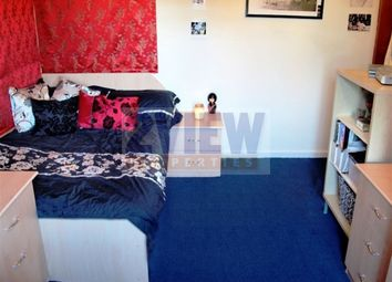 Thumbnail 4 bed property to rent in Becketts Park Crescent, Leeds, West Yorkshire