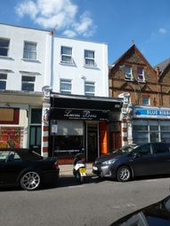 Thumbnail Office to let in Myddleton Road Ground Floor, Bounds Green
