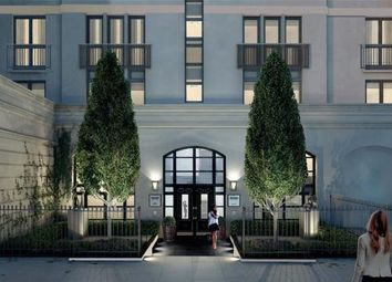 Thumbnail 2 bed flat for sale in 50 Kensington Gardens Square, Bayswater